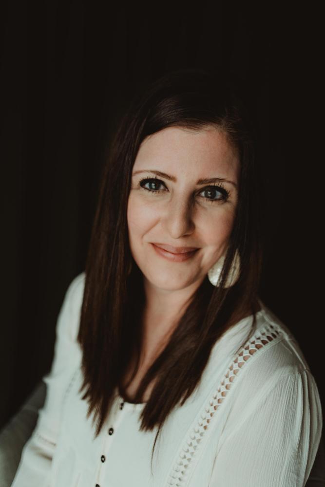 Melissa Stillman